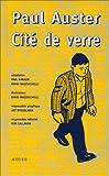 img - for Cit  de verre book / textbook / text book