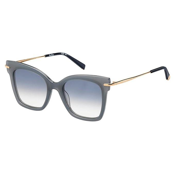 Max Mara Mm Needle IV 08 Kb7 49, Gafas de sol para Mujer ...