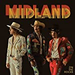 ~ Midland (Artist)  (22)  Buy new:   $9.38  8 used & new from $9.38