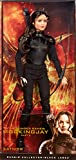 Barbie Collector The Hunger Games: Mockingjay