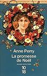 La promesse de Noël par Perry