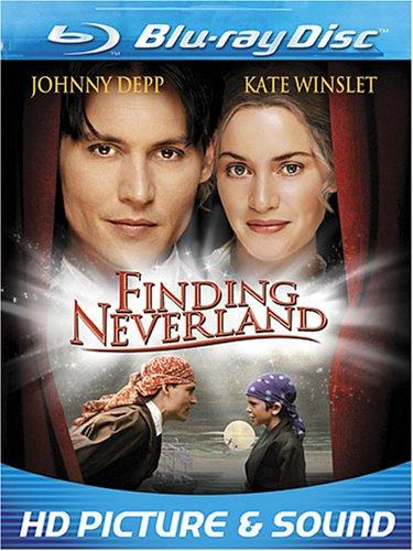 finding-neverland-blu-ray