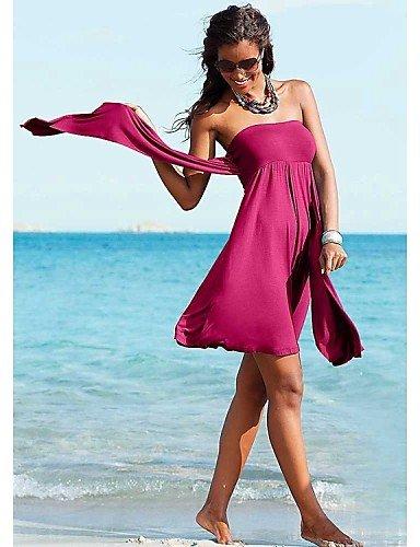 skt-swimwear Fashion Designer Hot Großhandel von Vintage Vielseitige Cabrio lässt sich Crochet Beach Cover up S/M/L/XL
