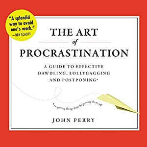essay on procrastination the stages of procrastination in essay writing scribendi the stages of procrastination in essay writing scribendi