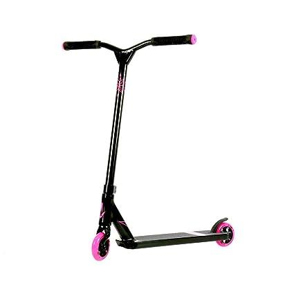 Blunt Envy uno S2 Stunt - Patinete, color rosa: Amazon.es ...