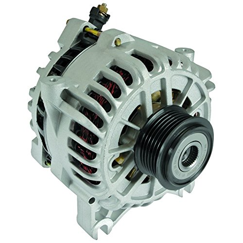 04 expedition alternator - 3