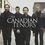 Music : The Canadian Tenors