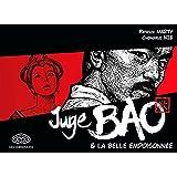 Juge Bao (le) Vol.3