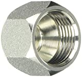 Genuine GM 12474947 Transfer Case Output Shaft Seal, Front