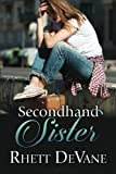 Secondhand Sister