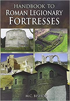 Descargar Utorrent Android Handbook To Roman Legionary Fortresses Archivo PDF