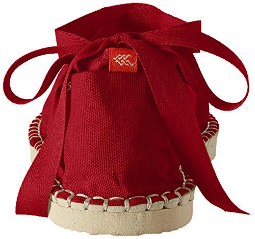 rouge femme Baskets Havaianas pour Rot TxUwS6wCZW