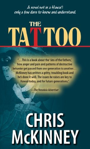 by-chris-mckinney-the-tattoo-1st-edition