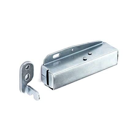 Touch Latch Door Push Catch
