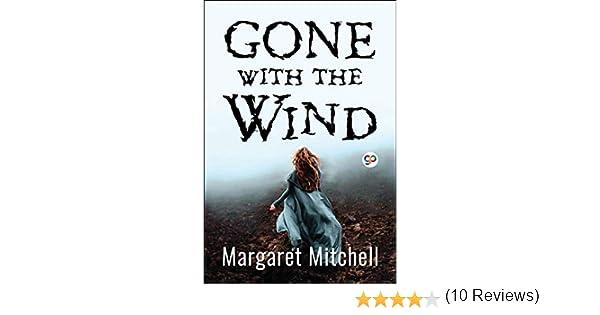 Gone with the Wind (English Edition) eBook: Margaret Mitchell, GP Editors: Amazon.es: Tienda Kindle