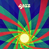Q.A.S.B.II