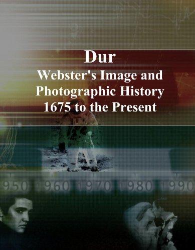 Dur: Webster