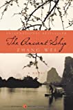 The Ancient Ship (Harperperennial Modern Chinese Classics)