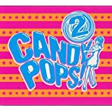 CANDY POPS!2