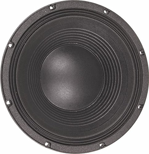 Eminence Professional Series DEFINIMAX 4012ULF-8 12'' Pro Audio Speaker, 1200 Watts at 8 Ohms by Eminence