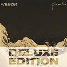 Pinkerton - Deluxe Edition [Explicit]