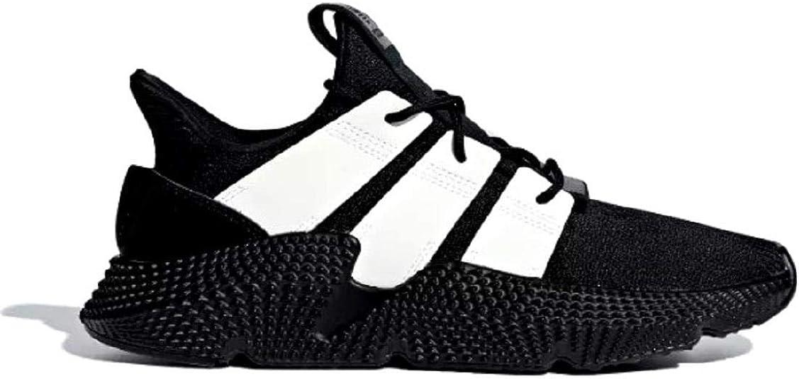 adidas scarpe uomo prophere