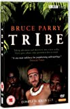 Tribe: Complete Series 1-3 [Regions 2 & 4]