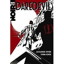 Daredevil Noir Premiere HC