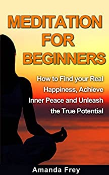 how to achieve inner peace and happiness