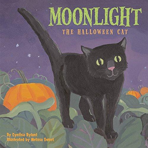 Moonlight PDF ePub book