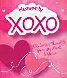 Heavenly XOXO, , 1616264365