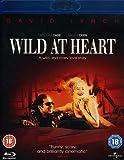 Wild at Heart [Blu-ray] (1990)