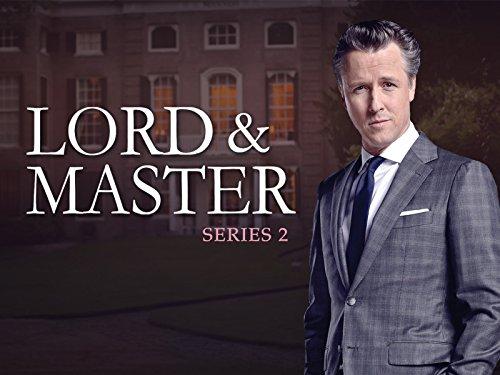 Lord & Master: Season 2