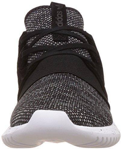 adidas Originals Tubular Viral N2wyG