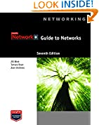 #4: Network+ Guide to Networks (MindTap Course List)