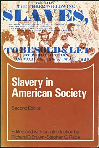 Download slavery in american society college book pdf audio id download slavery in american society college book pdf audio id8qqru04 fandeluxe Choice Image