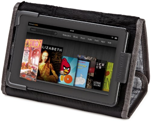 timbuk2-kindle-fire-professor-jacket-with-viewing-typing-stand-grey-blue-does-not-fit-kindle-fire-hd