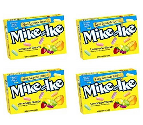 mike-and-ike-lemonade-blends-candy-movie-theater-bundle-36oz-pack-of-4-chewy-lemonade-flavored-candi