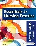 Essentials for Nursing Practice, 9e
