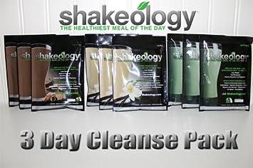 Jillian michaels 30 day slimdown results photo 4