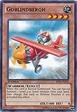 Yu-Gi-Oh! - Goblindbergh (BP01-EN219) - Battle Pack: Epic Dawn - 1st Edition - Common