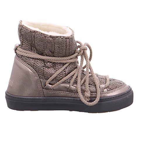IKKII Women's 23700 Boots Grey outlet finishline wuMwa