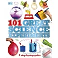 Experiments, Instruments & Measurement