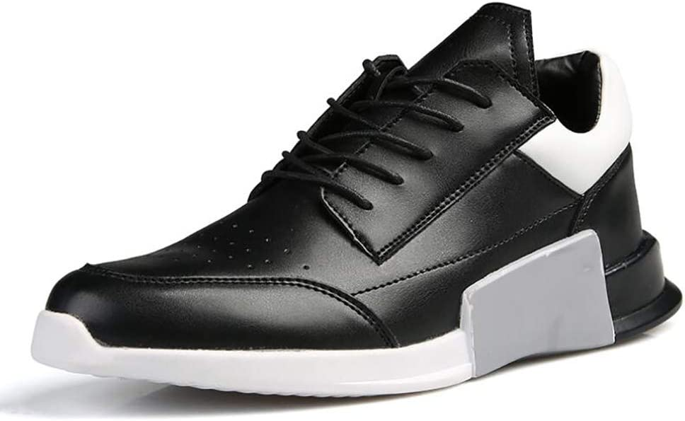 Sneakers,Spring/Fall Casual Shoes