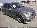Genuine Mercedes-Benz Switch 002-821-49-51