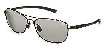 Bolle 11569 Bolle Gafas de sol: Amazon.es: Deportes y aire ...