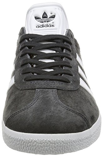 Blu Unisex gold Bb54 Adidas Metallic Adulto Gazelle dgh Originals Grey Scarpe white Solid Running np0Uqg6p