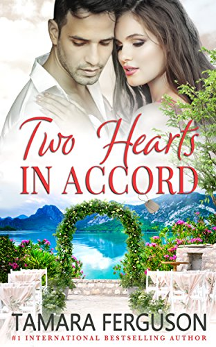 Two Hearts In Accord by Tamara Ferguson ebook deal