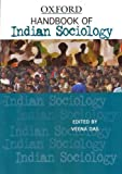 Handbook of Indian Sociology (Handbooks Series)