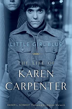 Ebook download girl in the world best the little